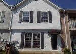 Foreclosed Home in MCDONALD CT SW, Decatur, AL - 35603