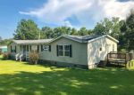Foreclosed Home en WILLIAMS AVE, Camp Hill, AL - 36850