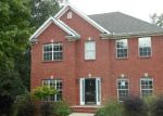 Foreclosed Home in WINDSTONE PKWY, Chelsea, AL - 35043
