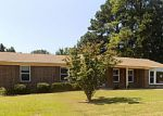 Foreclosed Home in WOODMEAD ST SW, Decatur, AL - 35601