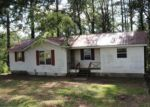 Foreclosed Home in US HIGHWAY 431, Wellington, AL - 36279