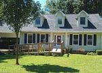 Foreclosed Home in EDGEWOOD DR, Anniston, AL - 36207