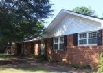 Foreclosed Home in CHENAULT DR SE, Decatur, AL - 35601