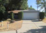 Foreclosed Home en REENEL WAY, Sacramento, CA - 95832