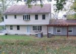 Foreclosed Home en TOWN ST, East Haddam, CT - 06423