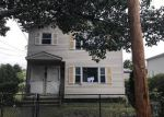 Foreclosed Home en MONROE ST, New Haven, CT - 06513