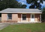 Foreclosed Home en TIPPIN AVE, Pensacola, FL - 32514