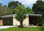 Foreclosed Home en 136TH TER N, Clearwater, FL - 33760
