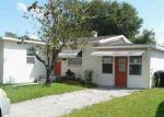 Foreclosed Home en MAGNOLIA ST N, Saint Petersburg, FL - 33703