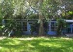 Foreclosed Home in SPERLING CT, Naples, FL - 34103