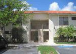 Foreclosed Home in BALFOUR POINT DR, West Palm Beach, FL - 33411