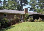 Foreclosed Home en HARBOUR OAKS DR, Snellville, GA - 30078