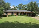 Foreclosed Homes in Columbus, GA, 31909, ID: F4212300