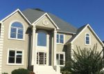 Foreclosed Home en STANDARD VIEW DR, Duluth, GA - 30097