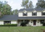 Foreclosed Home in MARYS CT, Saint Marys, GA - 31558