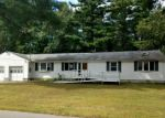 Foreclosed Home en DROUIN WAY, Merrimack, NH - 03054