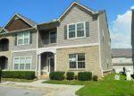 Foreclosed Home en CABRINI PL, Fairburn, GA - 30213