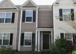 Foreclosed Home en TIMBER CREST CT, Savannah, GA - 31407