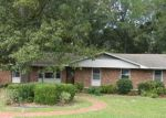 Foreclosed Home en EMERSON DR, Augusta, GA - 30906