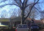 Foreclosed Home en OGLESBY BRIDGE RD SE, Conyers, GA - 30094