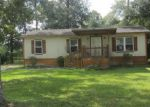 Foreclosed Home en COUNTY ROAD 37491, Cleveland, TX - 77327