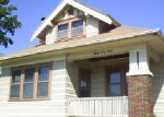Foreclosed Home en BROADWAY ST, Quincy, IL - 62301