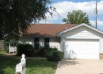 Foreclosed Home en PARTRIDGE PL, Abilene, TX - 79605