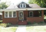 Foreclosed Home en 13TH AVE, Mendota, IL - 61342