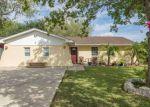 Foreclosed Home en N CUMMINGS AVE, Mission, TX - 78574