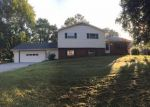 Foreclosed Home en ALVIN CT NW, Cleveland, TN - 37312