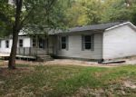 Foreclosed Home in W COUNTY ROAD 720 S, Reelsville, IN - 46171