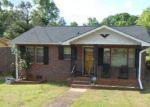 Foreclosed Home en ROOSEVELT ST, Winnsboro, SC - 29180