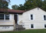 Foreclosed Home en COUNTY ROAD 160, Charlestown, IN - 47111