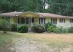 Foreclosed Home en HOWARD RD, Toccoa, GA - 30577