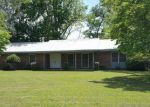 Foreclosed Home en OWEN HILL RD, Elizabethtown, NC - 28337