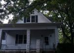 Foreclosed Home en MIAMI ST, Leavenworth, KS - 66048