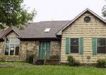 Foreclosed Home en HUNTINGTON WOODS RD, Frankfort, KY - 40601