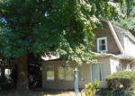 Foreclosed Home en E HAINES ST, Philadelphia, PA - 19138