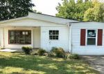 Foreclosed Home en DELAWARE DR, Louisville, KY - 40218