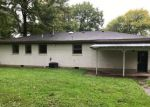 Foreclosed Home en OLIVE RD, Louisville, KY - 40219