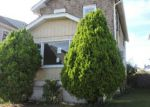 Foreclosed Home en REDFERN ST, Trenton, NJ - 08610