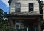 Foreclosed Home in E 2ND ST, New Castle, DE - 19720