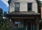Foreclosed Home en E 2ND ST, New Castle, DE - 19720