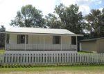 Foreclosed Home en HYDE LANDING RD, Dry Prong, LA - 71423