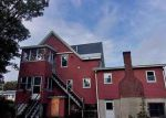 Foreclosed Homes in Fitchburg, MA, 01420, ID: F4212521