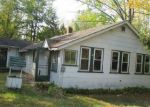 Foreclosed Home en US ROUTE 202, Winthrop, ME - 04364