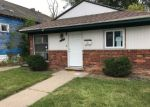 Foreclosed Home in CENTRAL ST, Detroit, MI - 48204