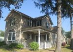 Foreclosed Home en W ELM ST, Lima, OH - 45805