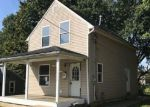 Foreclosed Home en S CEDAR AVE, Lancaster, OH - 43130