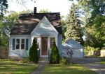 Foreclosed Home en E ISABELLA AVE, Muskegon, MI - 49442